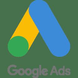 Google-Adsense / Google-Adwords