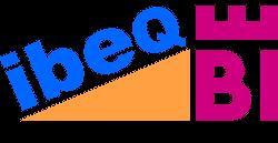 ibeq GmbH