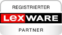 Registrierter Lexware Partner