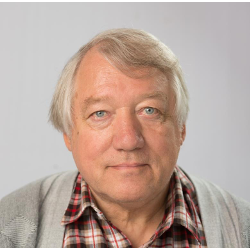Reinhard Fenrich