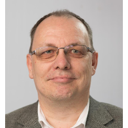 Udo Netzel