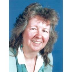 Ursula Rohrlack